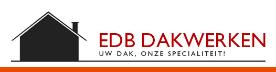 EDB DAKWERKEN